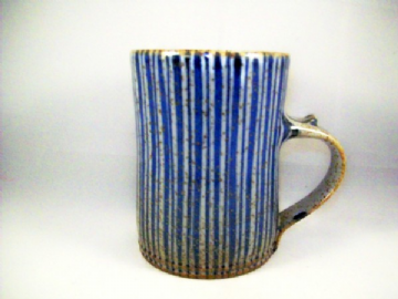 Robert Goldsmith Mug 11cm tall